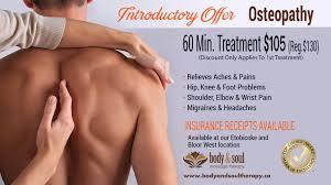 northwest lexus mississauga registered massage therapy in toronto and etobicokebody u0026 soul