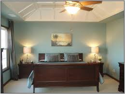 popular paint colors for bedrooms 2012 painting 25247 vmb8dw4bx0