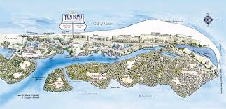 Orlando Villa Communities Map by Contact Us Today Palm Island Properties Full Service Florida