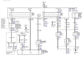 whelen inner edge wiring diagram whelen wiring diagrams collection