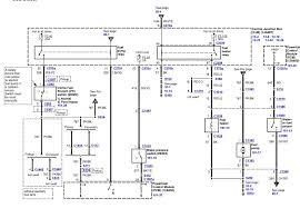 free wiring diagrams u2022 buccaneersvsrams co