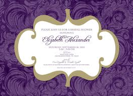 Invitation Cards Coimbatore New Invitation Cards The New Site For The Special Invitation Cards