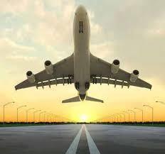 shipping to pakistan shipping to pakistan moving to pakistan sfl worldwide