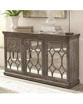 don u0027t miss this deal accent cabinets 950245 60