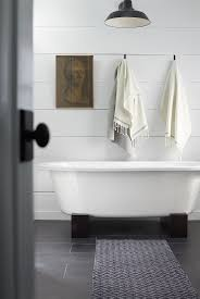 200 best farmhouse bathrooms images on pinterest bathroom ideas