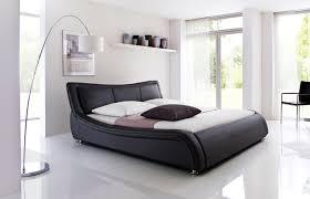 Schlafzimmer Bett Nussbaum Schlafzimmer Bett Modern Modelle Ideen Bilder Besten Schlafzimmer