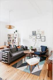 layout design for small living room 11 tips to optimize the small living room for a tiny house small