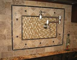 100 glass tile kitchen backsplash diy tile backsplash for