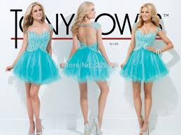 graduation dresses for 6th grade dresses 8th grade prom dresses