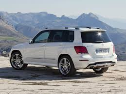 mercedes suv reviews 2013 mercedes glk class price photos reviews features