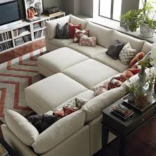 Chaise Lounge Sleeper Sofa by Ottomans Chaise Sofa With Storage Ottoman Costco Sofa Chaise