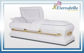 wholesale caskets eternalville casket company wholesale and distributor caskets