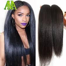 best hair on aliexpress the 25 best best human hair extensions ideas on pinterest best