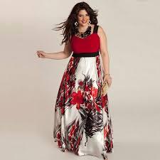 aliexpress com buy big size 6xl 2016 fat mm woman dress summer
