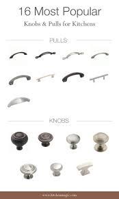 kitchen knobs and pulls ideas knobs pulls rtmmlaw com