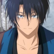 anime hairstyles wiki hak akatsuki no yona wiki fandom powered by wikia