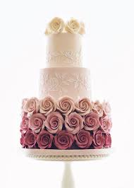 wedding cake decorating classes london harrods u2013 rosalind miller cakes london uk