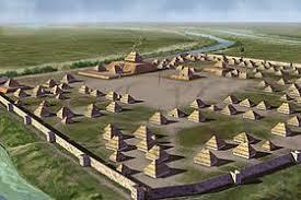 siege social cultura cultura misisipiana wikivisually