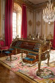 bureau de change versailles 92 best bureau du roi images on castles