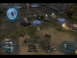 halo wars game wallpapers halo wars gameplay part 2 youtube