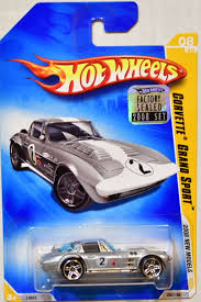 barbie 57 chevy hw ones biditwinit09 com classic colections