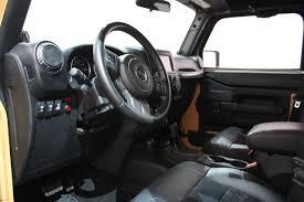 sand jeep wrangler 2013 jeep wrangler u0027s auto group u0027s blog