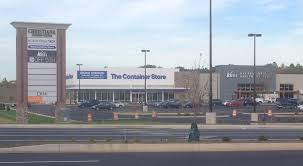christiana fashion center builds on strong start delaware first