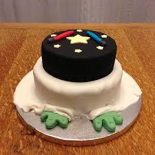 wars cake ideas wars birthday cakes popsugar