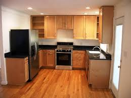 kitchen contemporary kitchen draw your own kitchen plans cheap