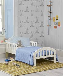 children u0027s bedroom furniture kids bedroom mothercare