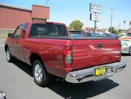 Ford F 150 Truck Bed Dimensions Tips And Compatibility Info For Buying A Used Camper Shell