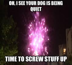 Fireworks Meme - firework meme by peppermintpony899 on deviantart