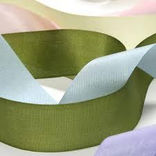 taffeta ribbon silk taffeta ribbon mkb 1549 craft materials