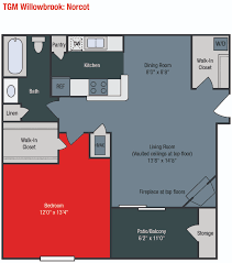 tgm willowbrook apartments tgm communities