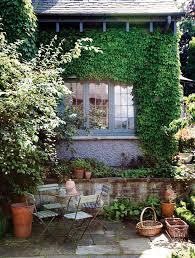 Home Design 40 40 40 Of House U0026 Home U0027s Best Outdoor Design Ideas