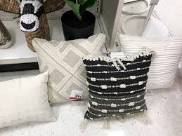 target ashevillr black friday hours pillows and a little more design indulgence