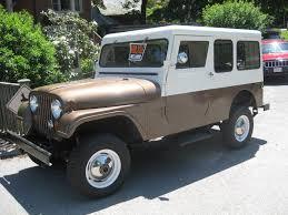 1967 jeep commando 1967 cj 6 massachusetts coast sold ewillys