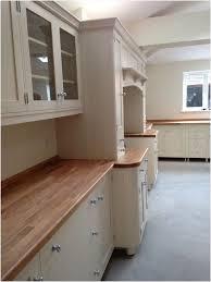 farrow and kitchen ideas farrow and lime white kitchen 32 best farrow kitchens