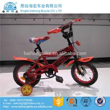 list manufacturers of electric bicycle kids buy electric bicycle