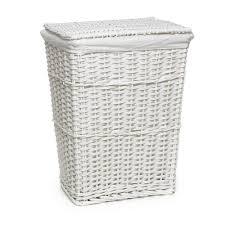 Ikea Wicker Baskets by Furniture Ikea Laundry Hamper Corner Hamper Wicker Laundry Hamper