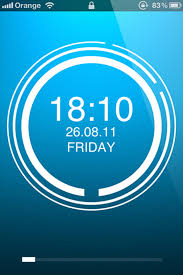 theme ls ls circles iphone 4 theme v 1 0 free
