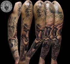 download tattoo sleeve greek danielhuscroft com
