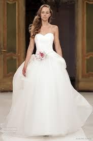 wedding dress 2012 atelier aimée wedding dresses 2012 bridal collection wedding