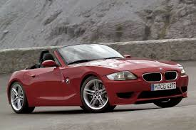 2007 bmw z4 m warning reviews top 10 problems you must know