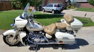 2000 yamaha royal star venture motorcycles for sale