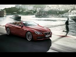 bmw convertible 2015 bmw 6 series 640i convertible 2015 with prices motory saudi arabia