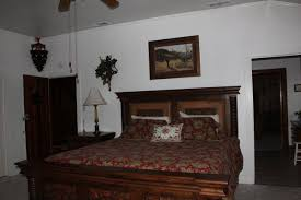 Oak Bed Live Oak Bed U0026 Breakfast Glen Rose Tx Official Website