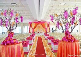 Hindu Wedding Supplies Fabulous Indian Wedding By Jason Groupp Photography Jersey City