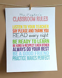 great gift ideas for teachers