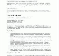 Sample Student Teacher Resume by Stupefying Student Teacher Resume 14 Sample Cv Resume Ideas